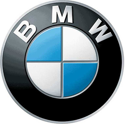 Bmw Logos German Car Makers